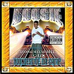 Lil' Boosie Youngest Of The Camp