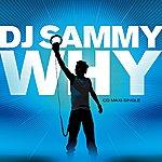 DJ Sammy Why