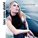 Ian Van Dahl Secret Love