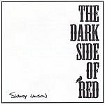 Shandy Lawson The Dark Side Of Red