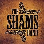 The Shams The Shams Band - Ep