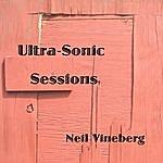 Shambhu Ultra Sonic Sessions
