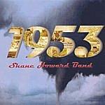 Shane Howard 1953