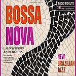 Lalo Schifrin Bosso Nova - New Brazilian Jazz