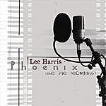 Lee Harris Phoenix (The Live Recordings)