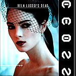 Amonn Bela Lugosi's Dead (A Tribute To Bauhaus) - Single