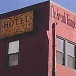 The Seventh Triangle Hotel Vallejo