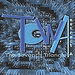 The Seventh Triangle Towa - Extract A