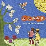 Sarai To Tell The Truth Or Lie Trying