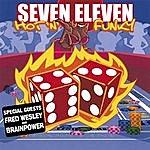 Seven Eleven Hot & Funky
