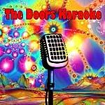 The Lizard Kings The Doors Karaoke