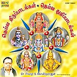 Dr. Seerkhazhi S. Govindarajan Deiva Thirupadalgal / Deiva Thuthipadalgal