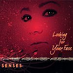 Senses Looking For Your Face