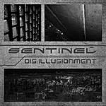 Sentinel Dis:illusionment
