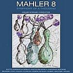 Seattle Symphony Mahler's Eighth Symphony