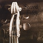 Second Fiddle Band Second Fiddle