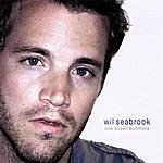 The Wil Seabrook Band One Dozen Summers
