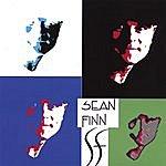 Sean Finn Sean Finn