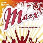 Maxx The Devil's Daughter