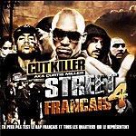 DJ Cut Killer Street Francais 4