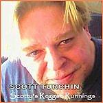 Scott Turchin Scotty's Reggae Runnings