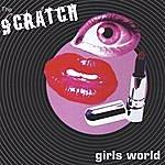 Scratch Girls World c/W Sweet Surprise