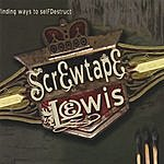 Screwtape Lewis Finding Ways To Selfdestruct