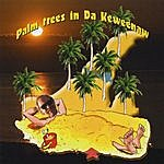 Scott Perkins Palm Trees In Da Keweenaw