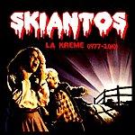 Skiantos La Kreme (1977-2010)