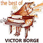 Victor Borge The Best Of Victor Borge