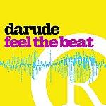 Darude Feel The Beat