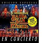 Banda San Miguel En Concierto