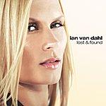 Ian Van Dahl Lost & Found