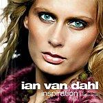 Ian Van Dahl Inspiration