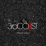 3rd Coast Altered Surface