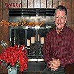 Sparky Christmas Remembered