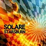 Solare Starsburn