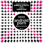 Kraddy Android Porn – The Si Begg Vs. K-The-I??? Re-Fixes