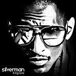 Silverman King Size (Maxi)