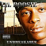 Lil' Boosie Unbreakable