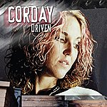 Corday Driven