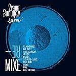 2raumwohnung Lasso - Remixe