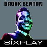 Brook Benton Six Play