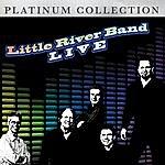 Little River Band Little River Band Live