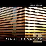 Mars Lasar Final Frontier 2