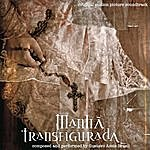 Gustavo Assis Brasil Manhã Transfigurada: Original Motion Picture Soundtrack