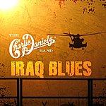 The Charlie Daniels Band Iraq Blues (Single)