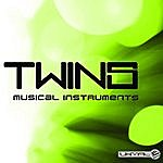 The Twins Musical Instruments