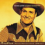 Gene Autry Easter Favorites - Ep