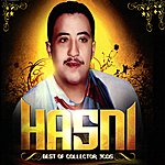 Cheb Hasni Best Of Collector